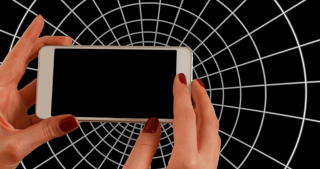 Clubavond smartphone fotografie theorie en praktijk